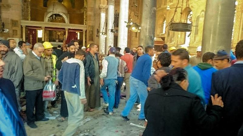 00-eqypt-coptic-explosion-111216