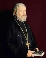 00-fr-aleksei-uminsky-russia-121216
