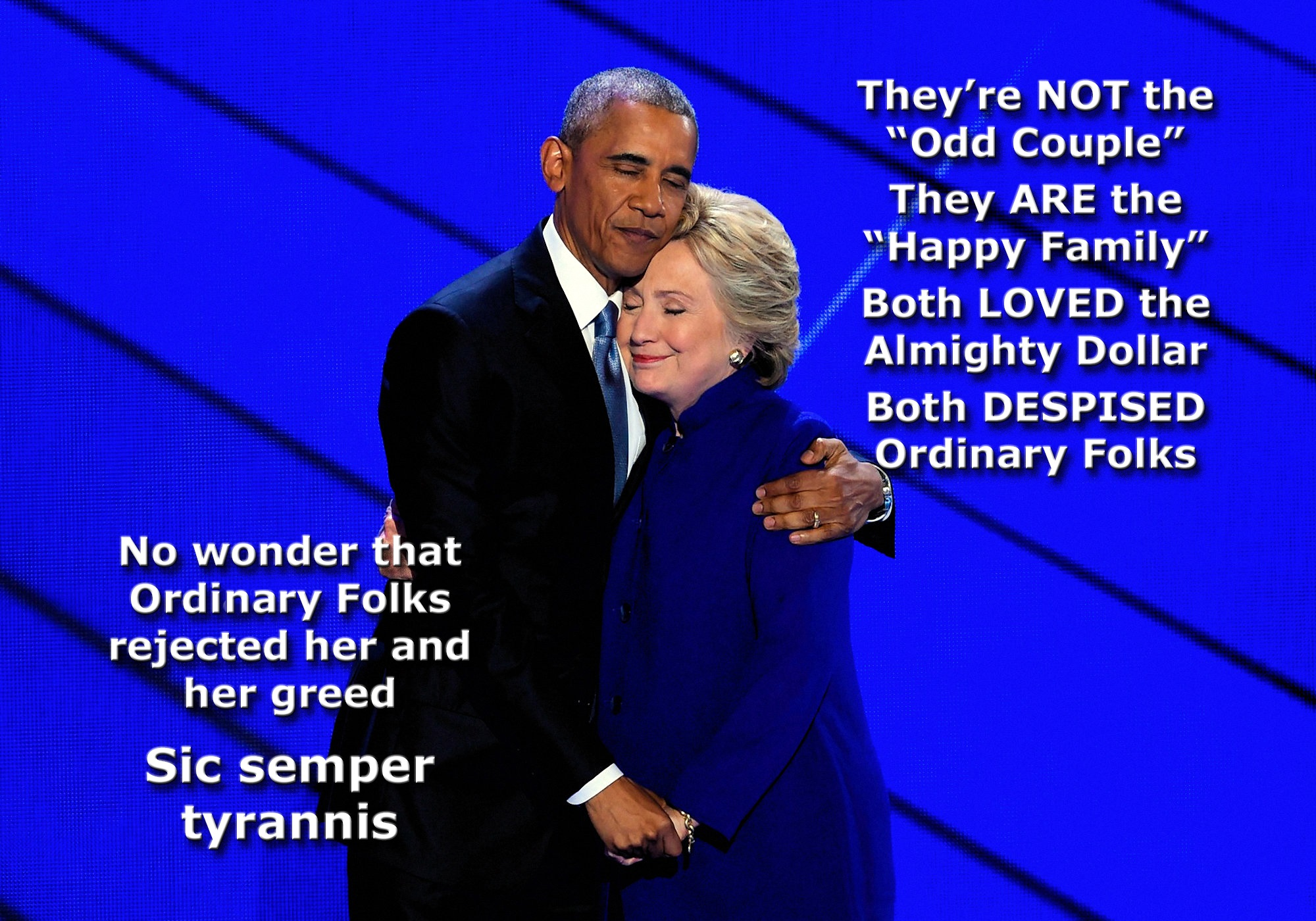 00-hillary-and-obama-usa-sic-semper-tyrannis-241216