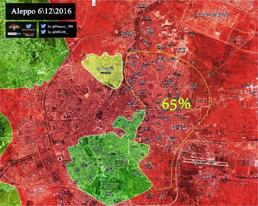 00-syria-aleppo-map-jpg-large
