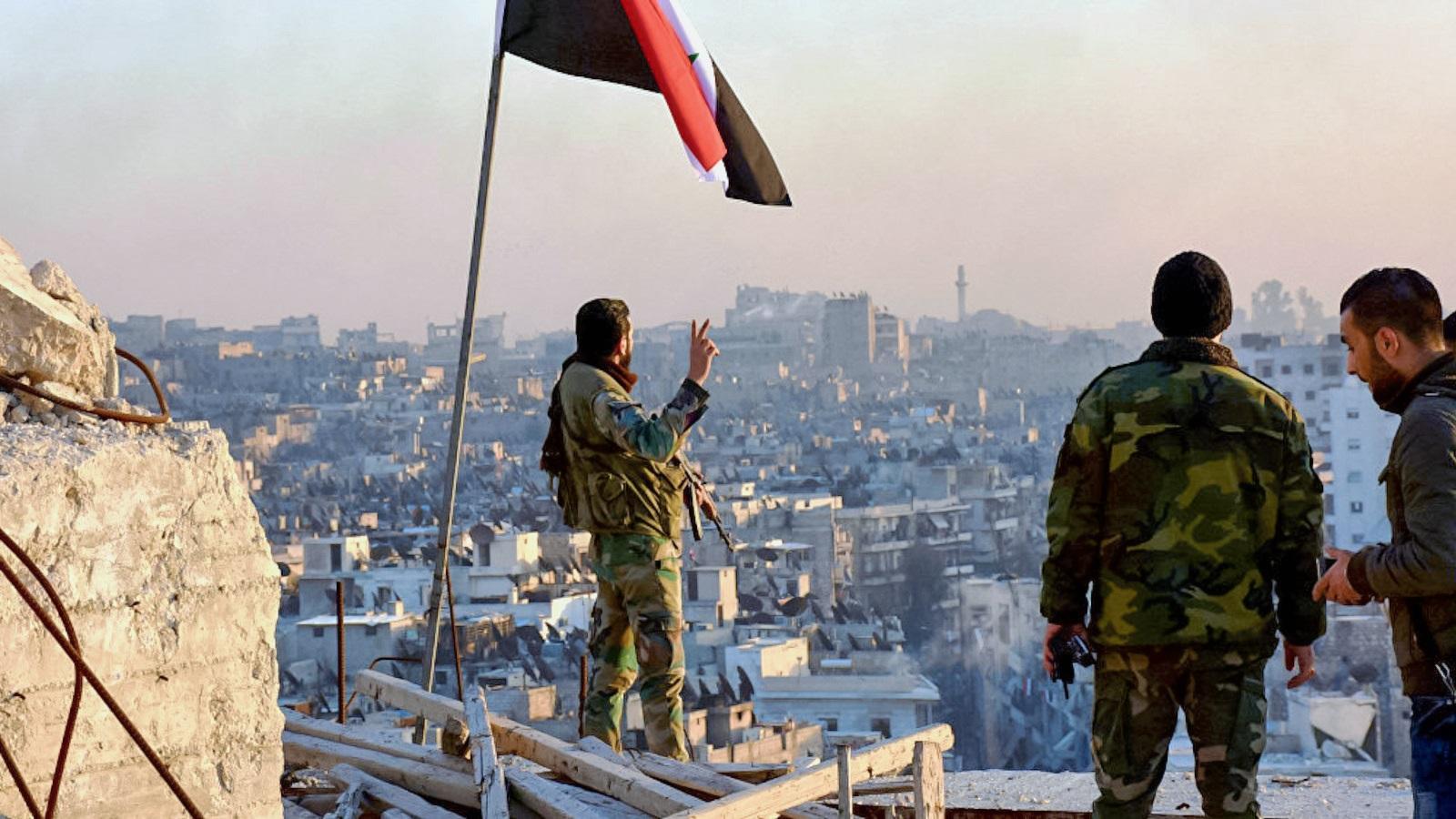 00-syria-army-aleppo-041216