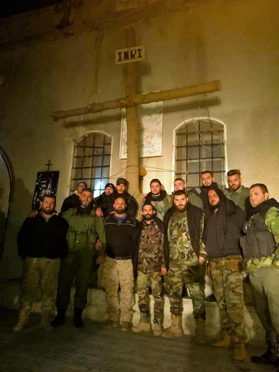 00-syria-christians-christmas-01-081216