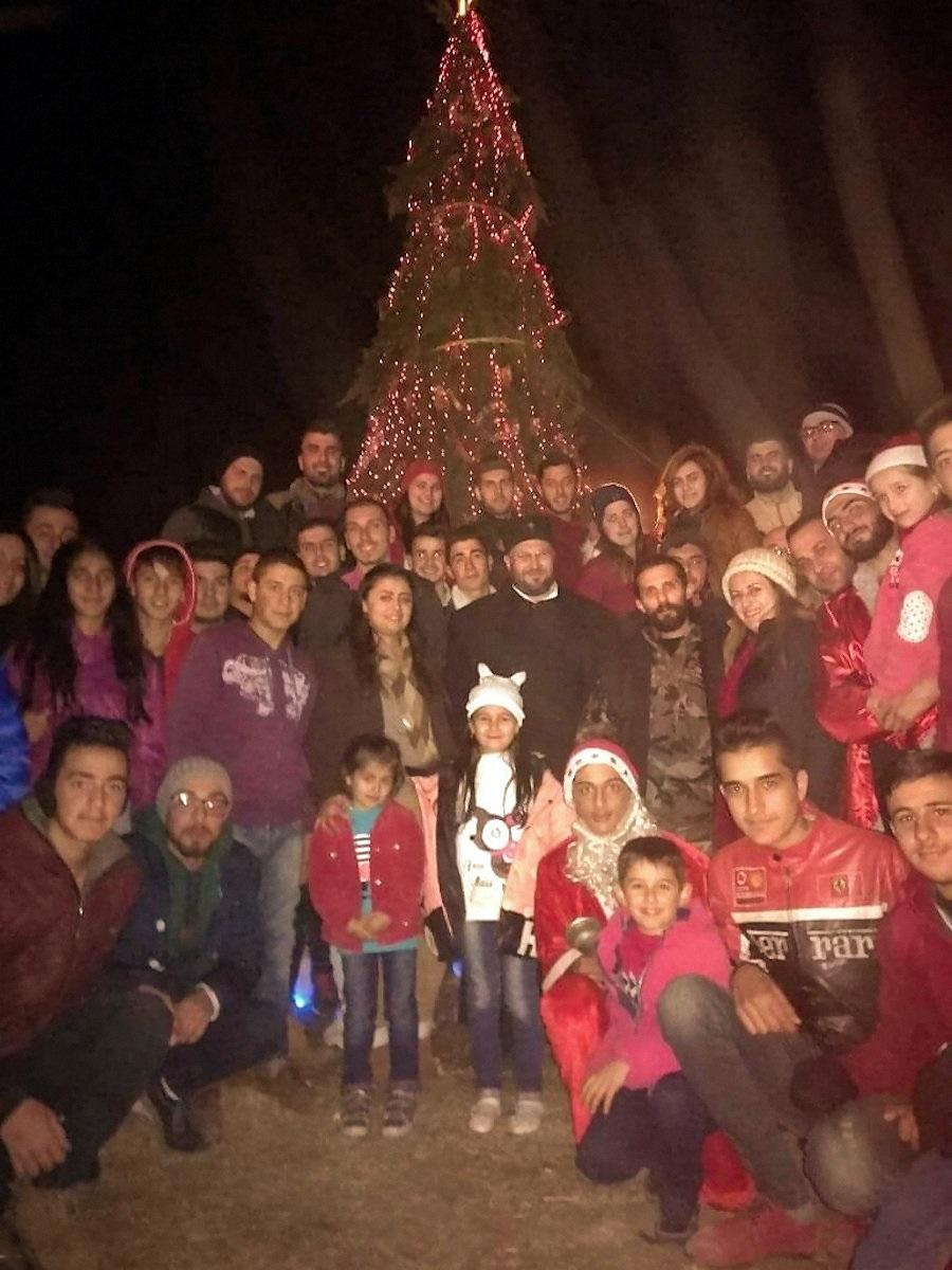 00-syria-christians-christmas-03-081216