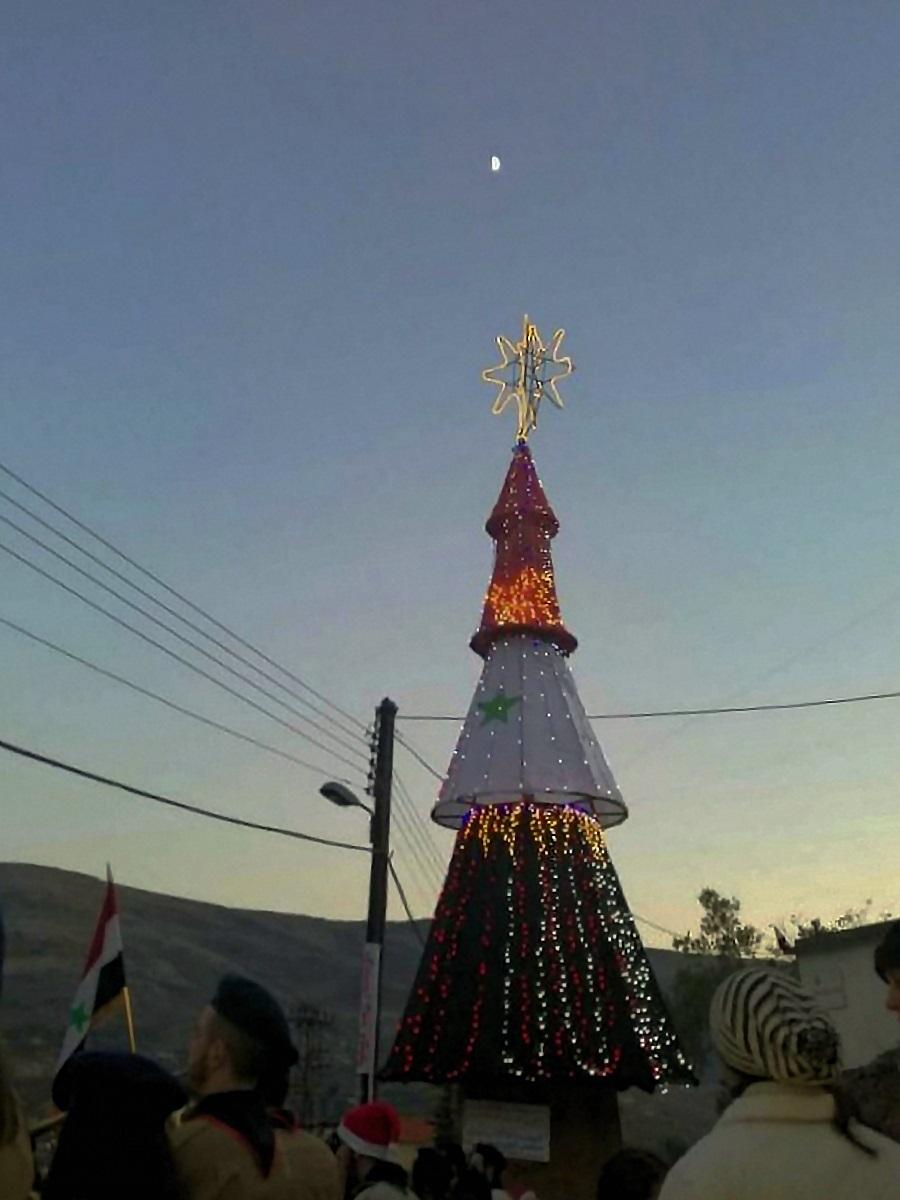 00-syria-christians-christmas-04-081216