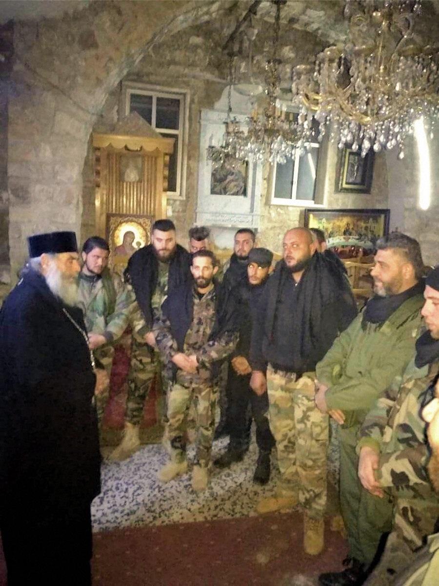 00-syria-christians-christmas-081216