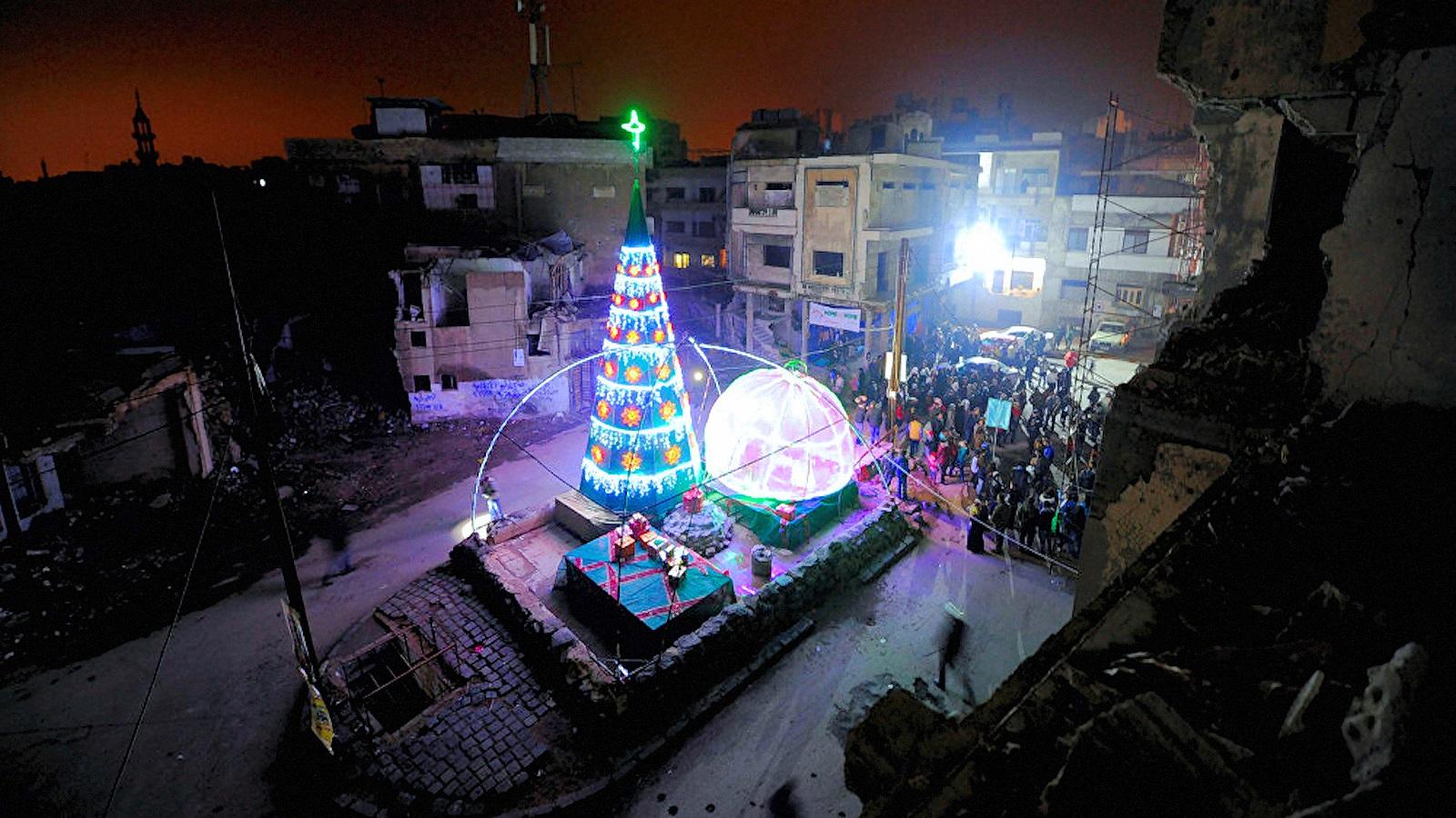 00-syria-christmas-261216