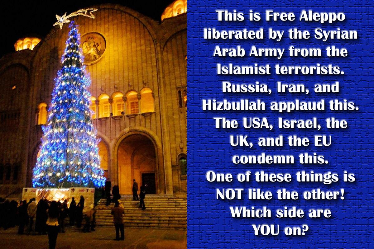 00-syria-christmas-tree-aleppo-041216