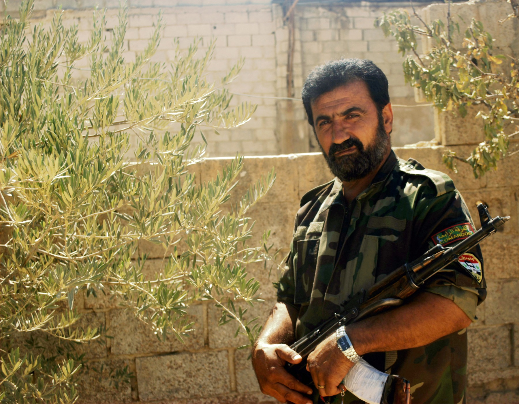 00-syrian-soldier-071216