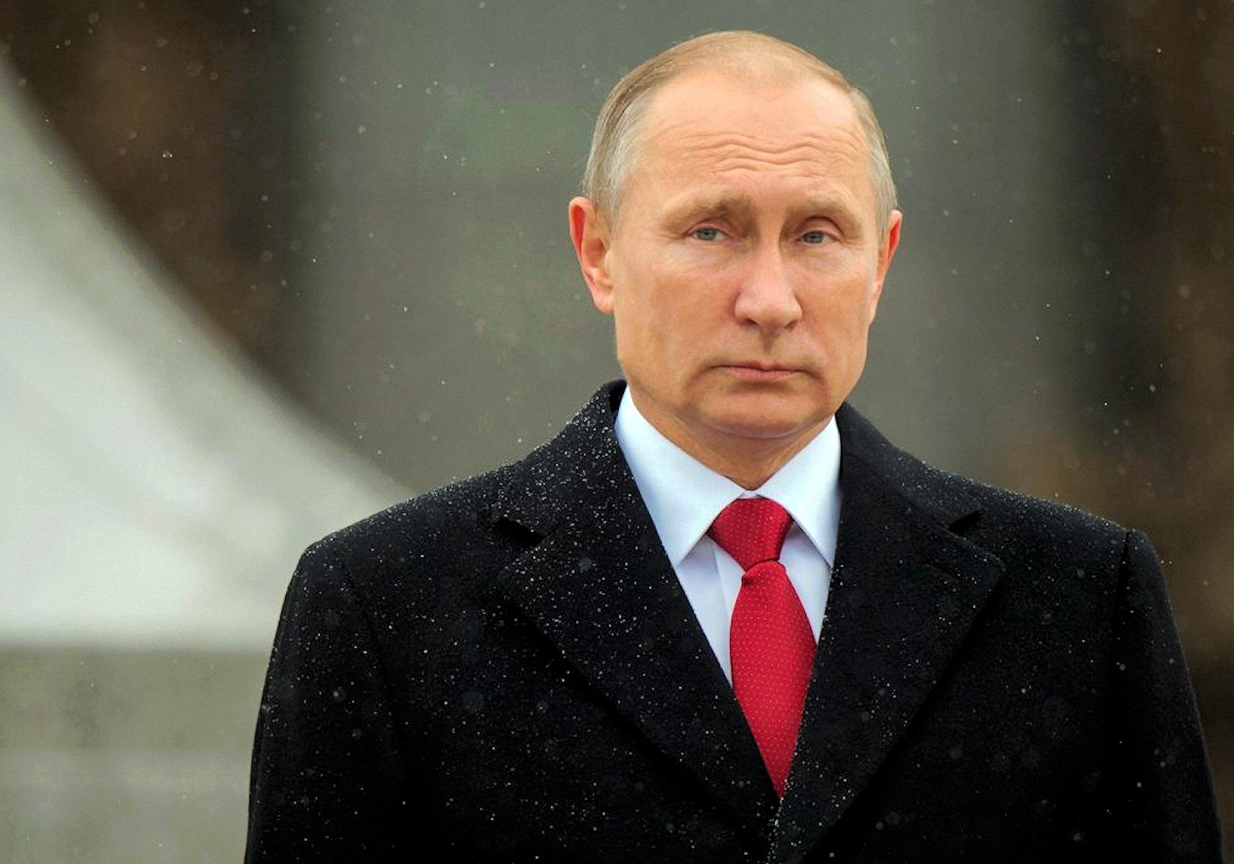 00-v-v-putin-251216