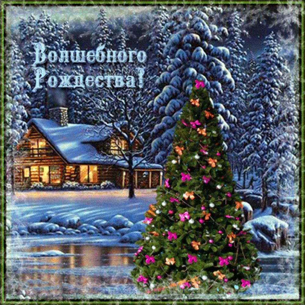00-christmas-russia-02-080117