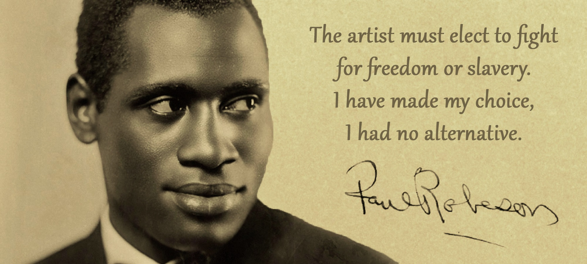 00-paul-robeson-fight-for-freedom-100117