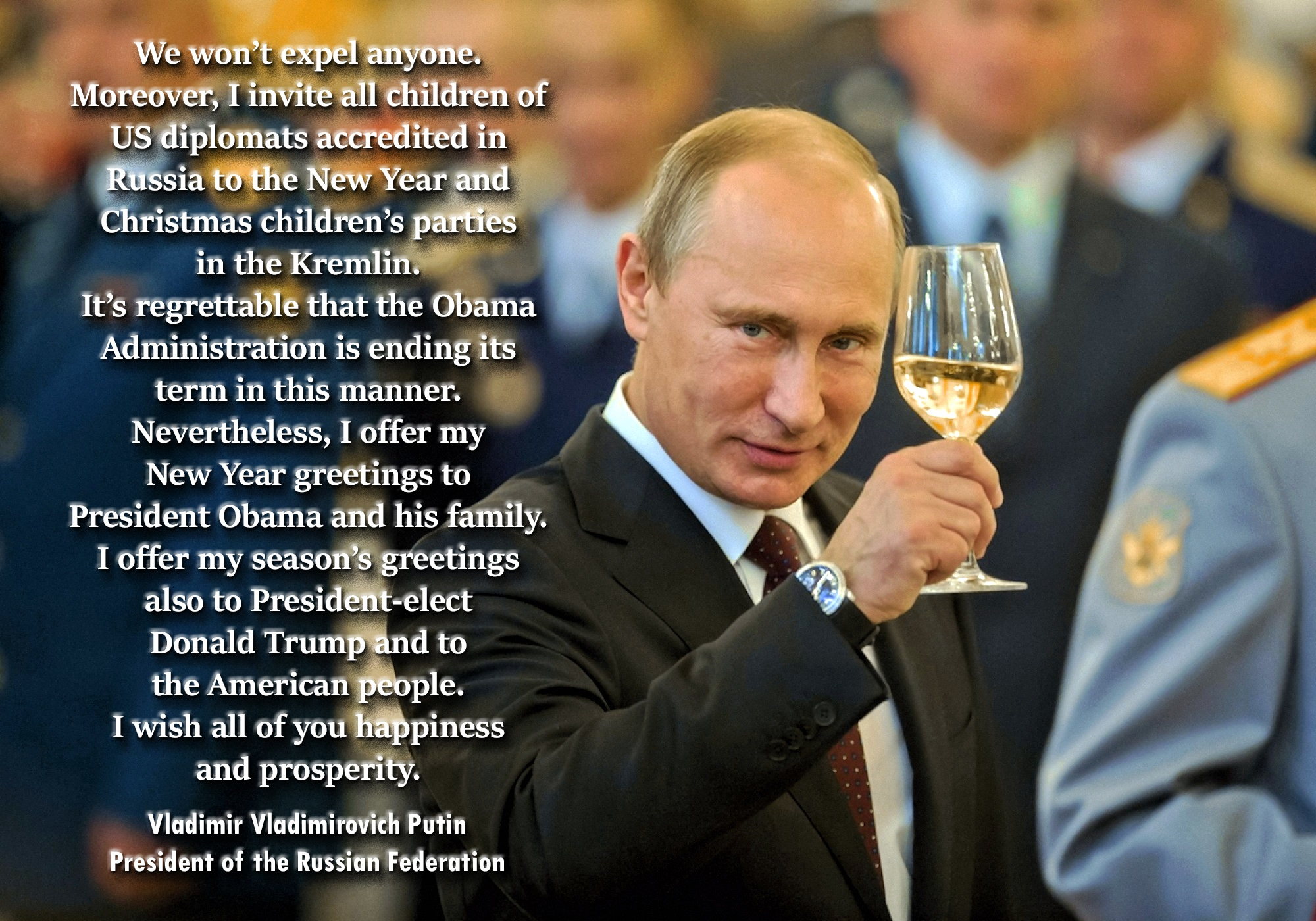 00-putin-new-year-on-obama-010117