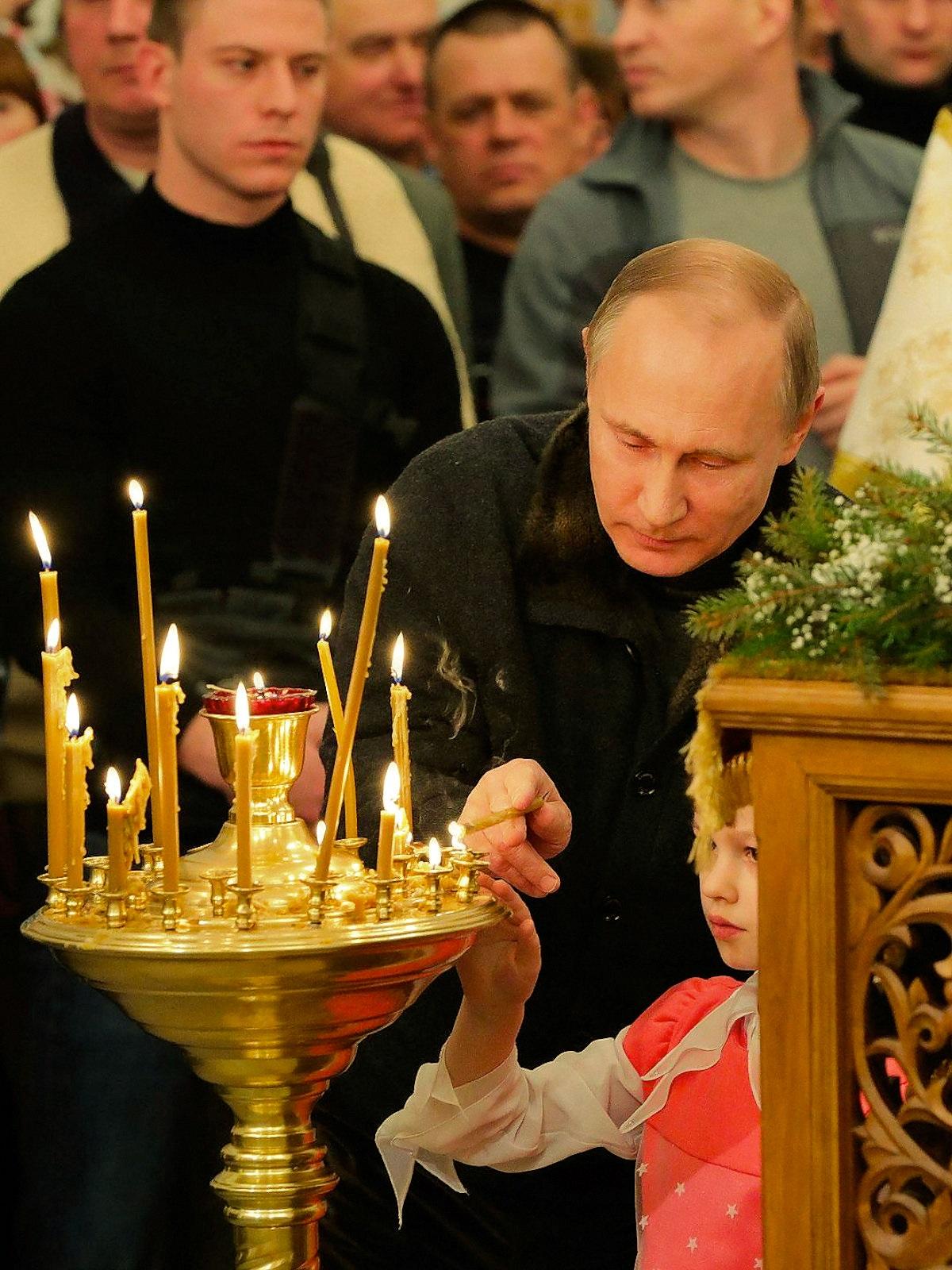00-putin-russia-christmas-070117