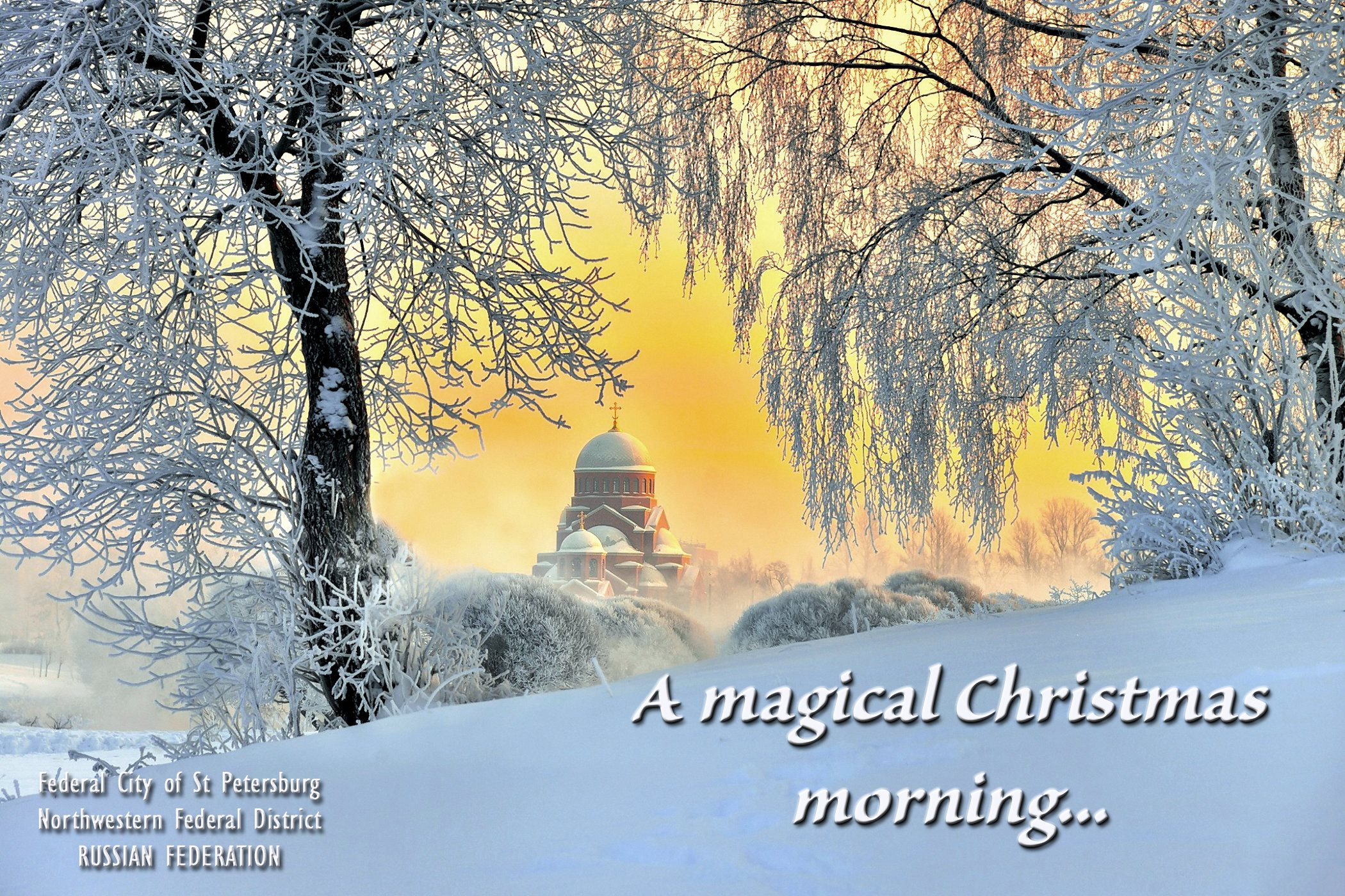 00-russia-christmas-morning-070117