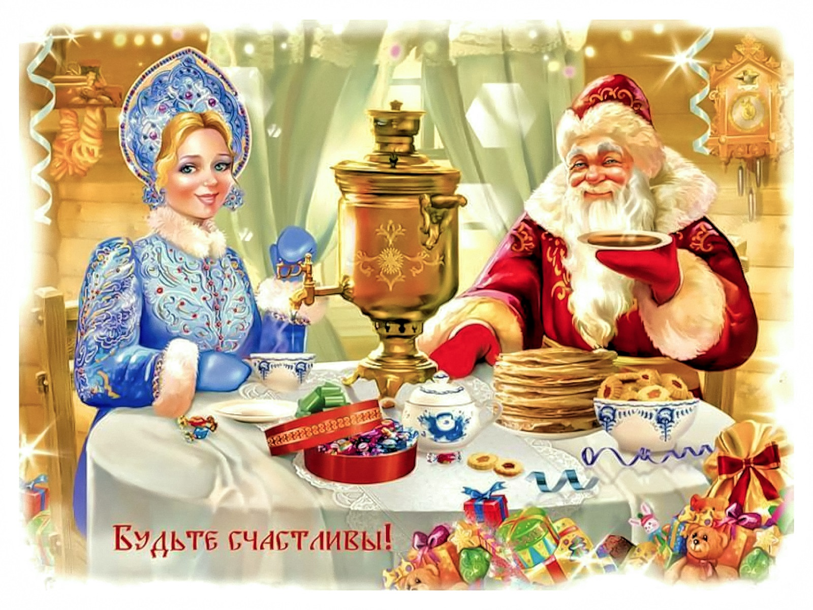 00-russia-new-year-2017-020117