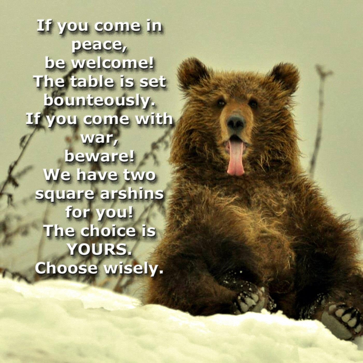 00-russian-bear-war-and-peace-100117