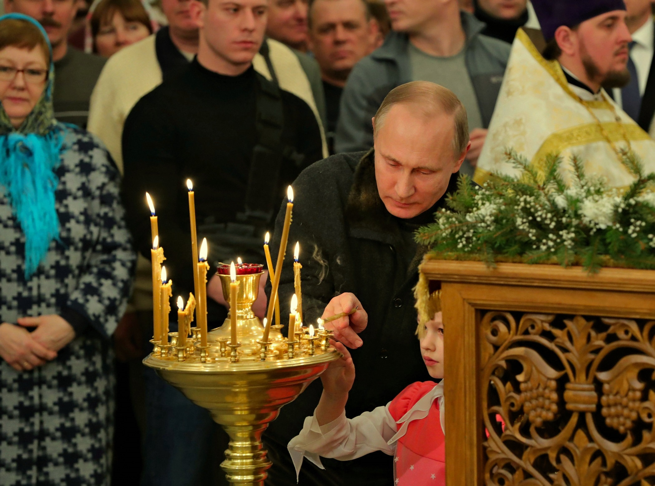 00-russian-orthodox-christmas-02-putin-080117