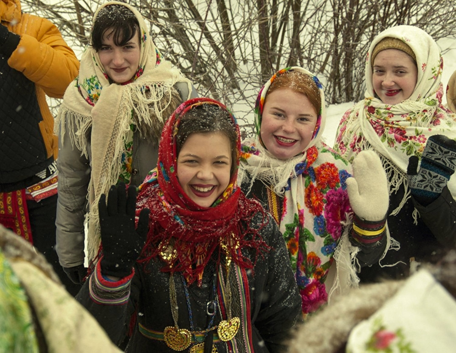 00-russian-orthodox-christmas-13-080117