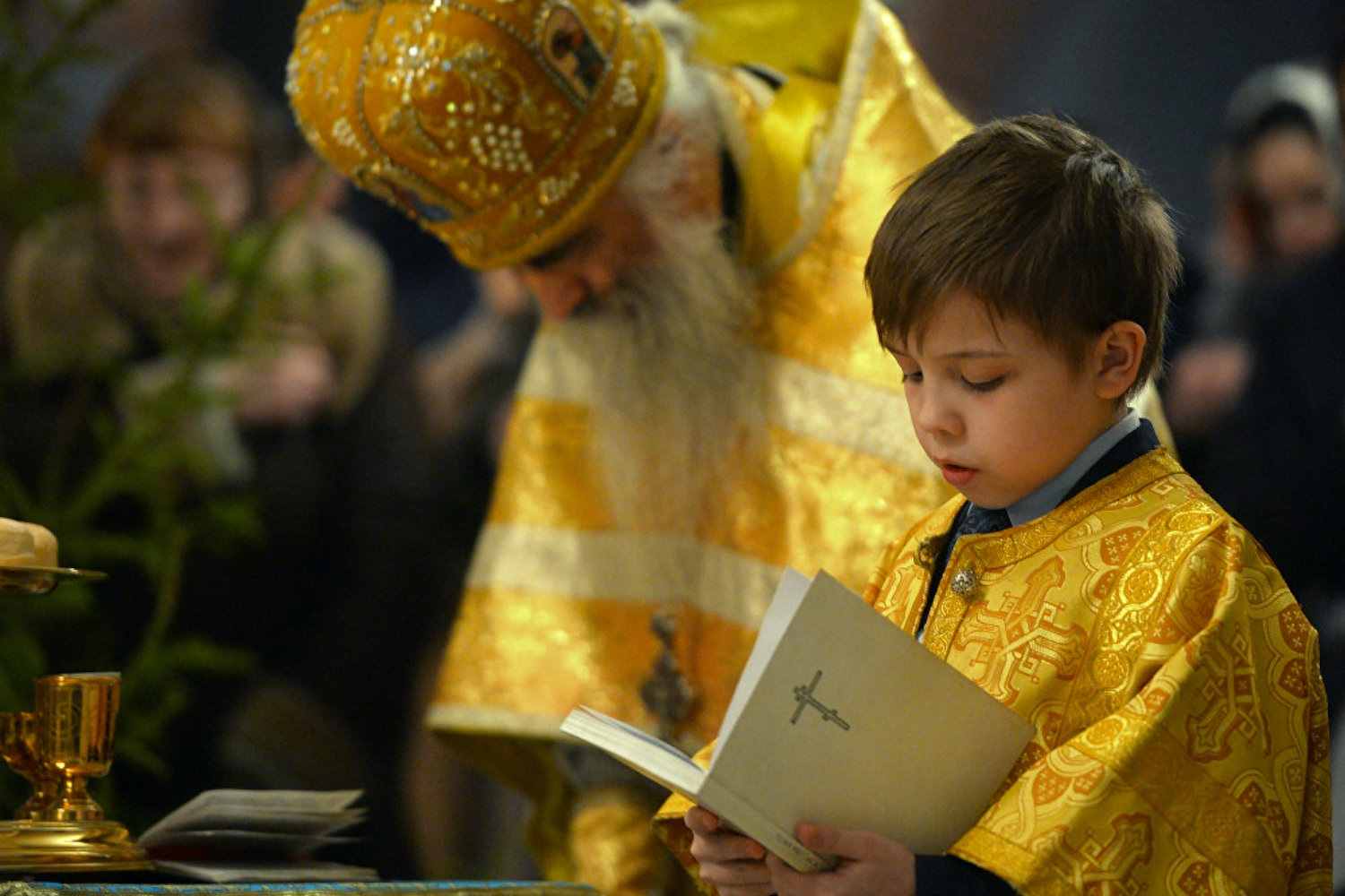 00-russian-orthodox-christmas-14-080117