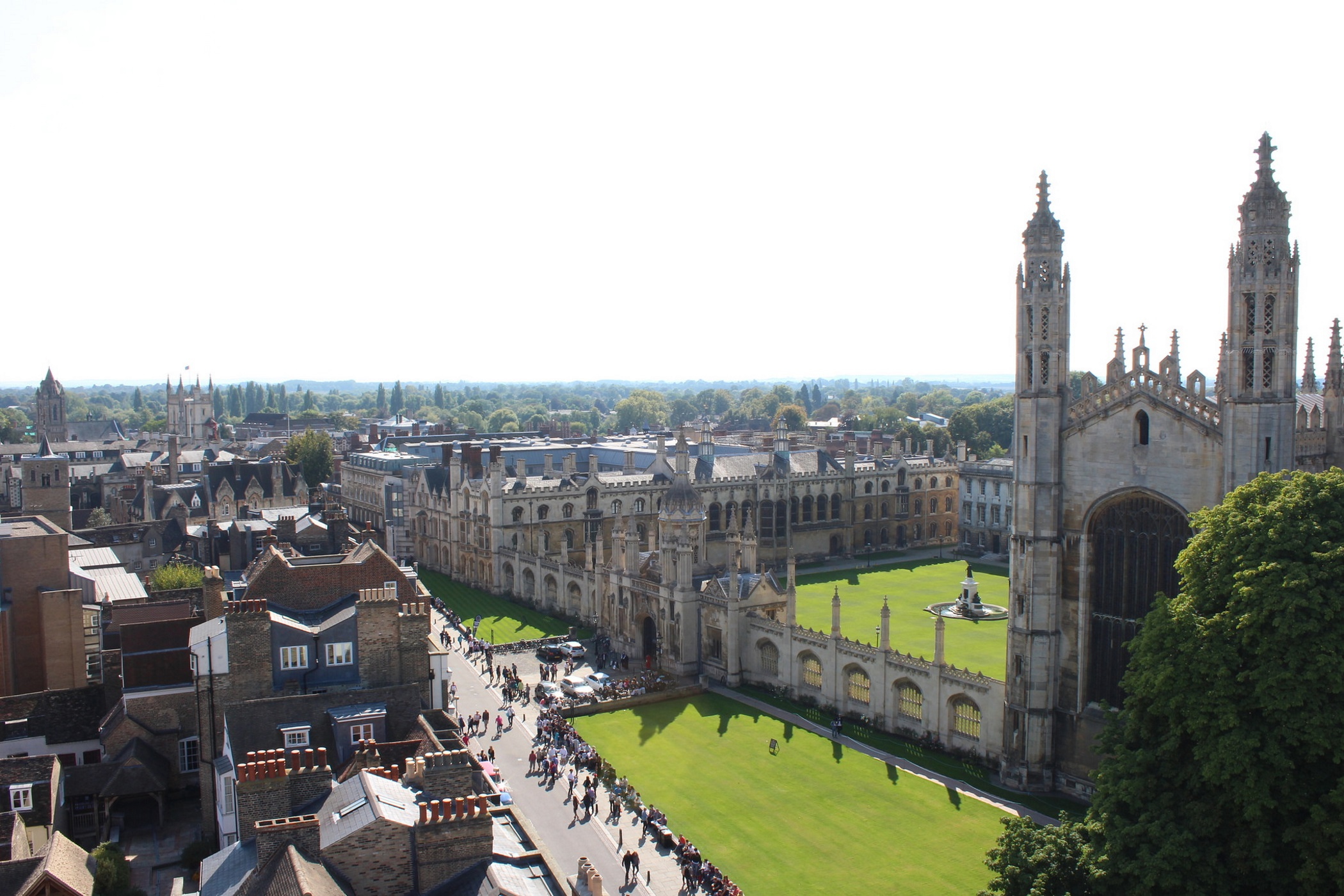 00-uk-england-university-of-cambridge-080117