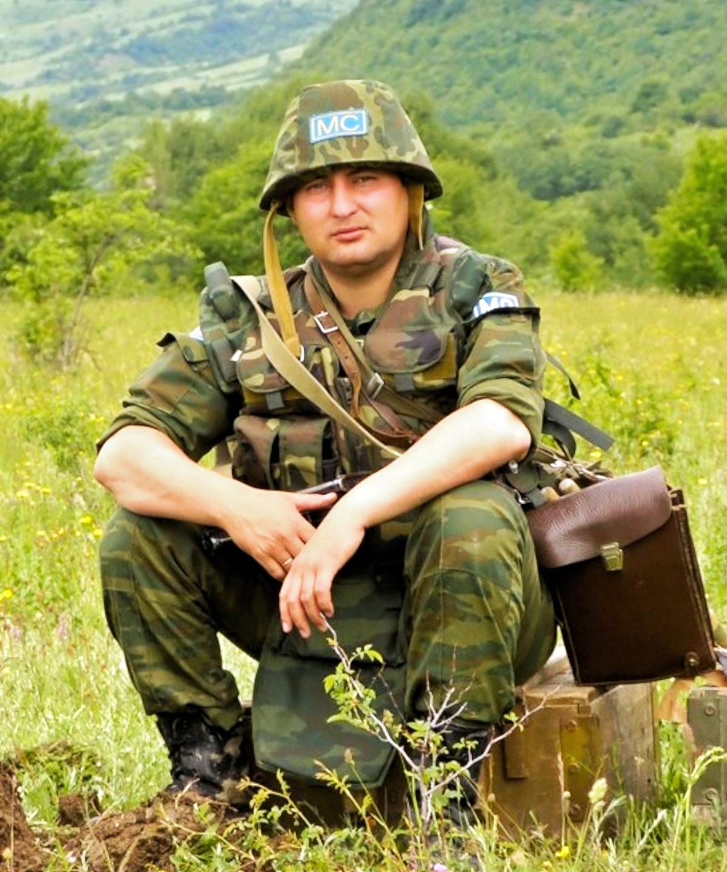 00-hero-of-russia-marat-akhmetshin-01-030217