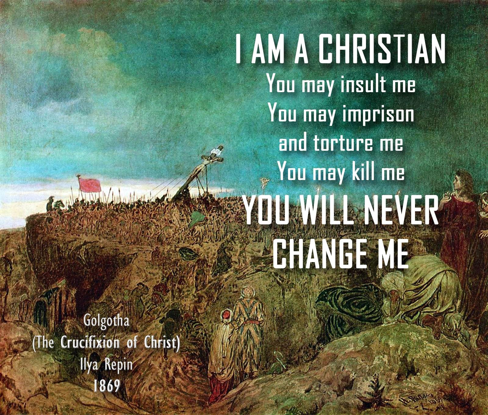 00-ilya-repin-golgotha-the-crucifixion-of-christ-1869-i-am-a-christian-180217