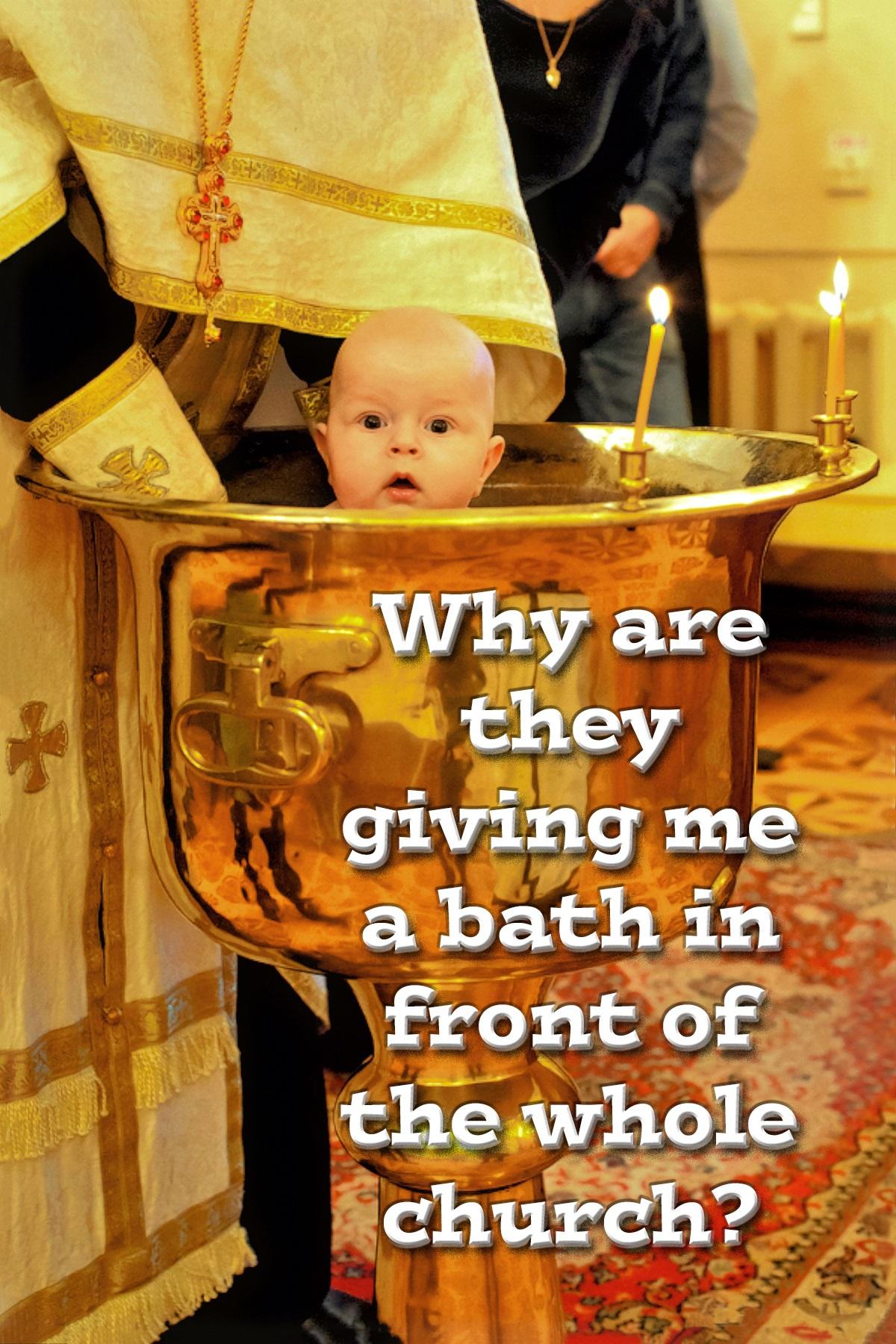 00-orthodox-baptism-funny-190217