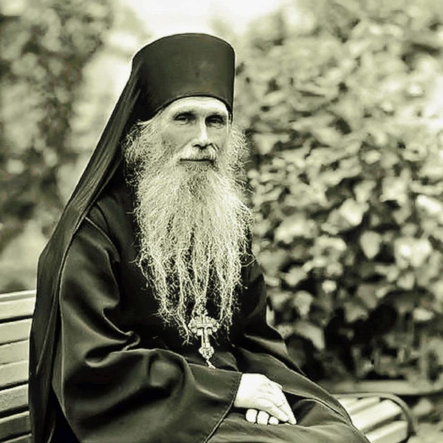 00-orthodox-kirill-pavlov-210217