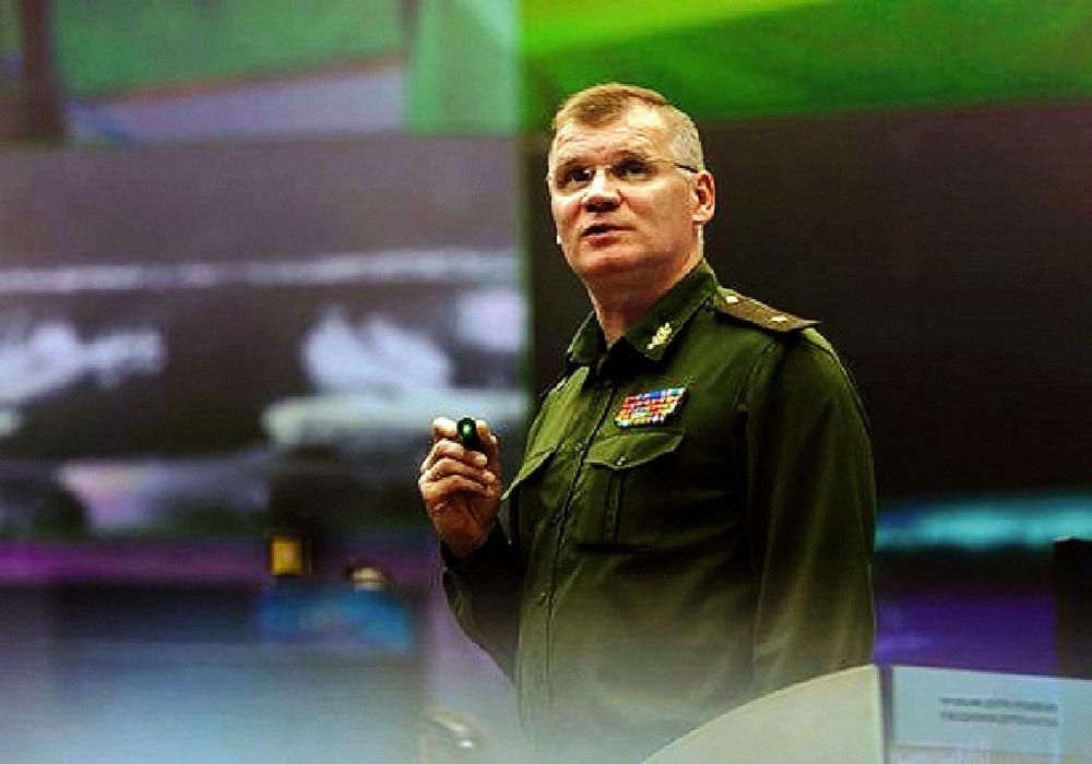 00-russia-general-igor-konashenkov-250217