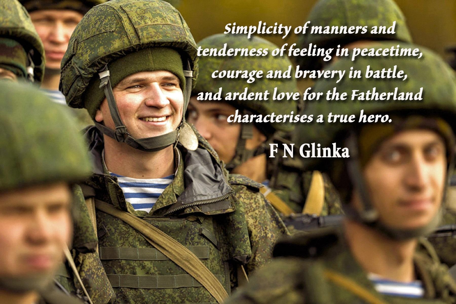 00-russia-soldiers-glinka-260217
