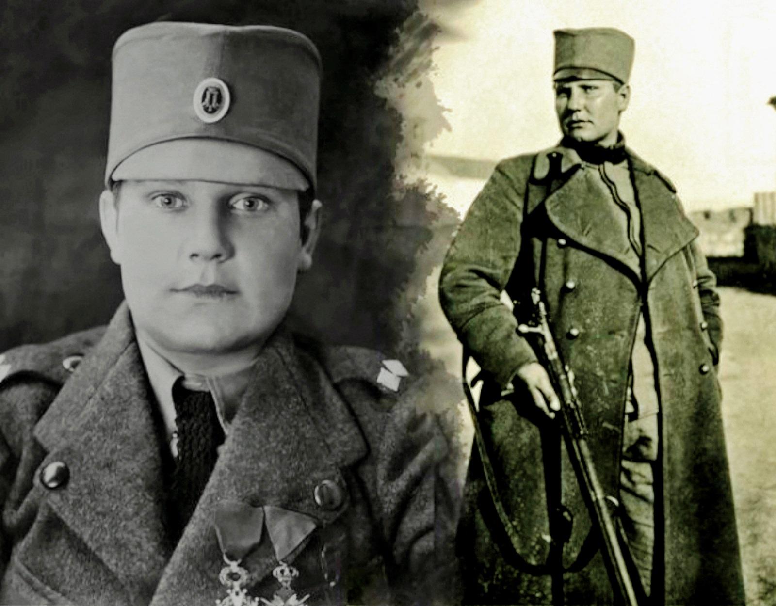 00-serbia-milunka-savic-160217