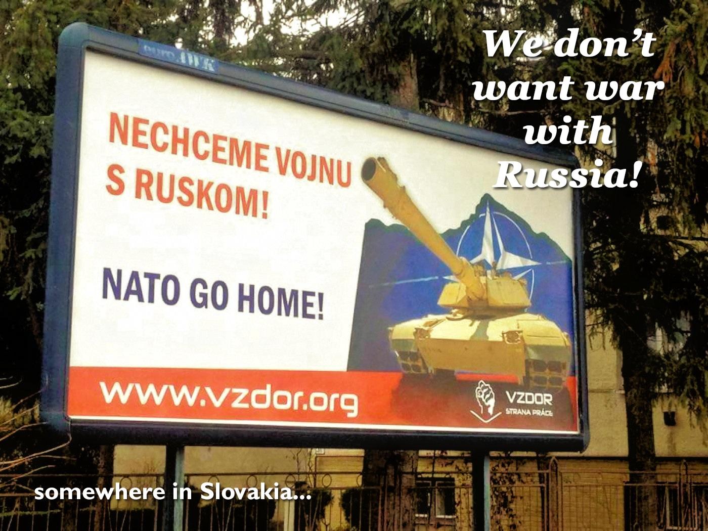 00-slovakia-anti-nato-120217