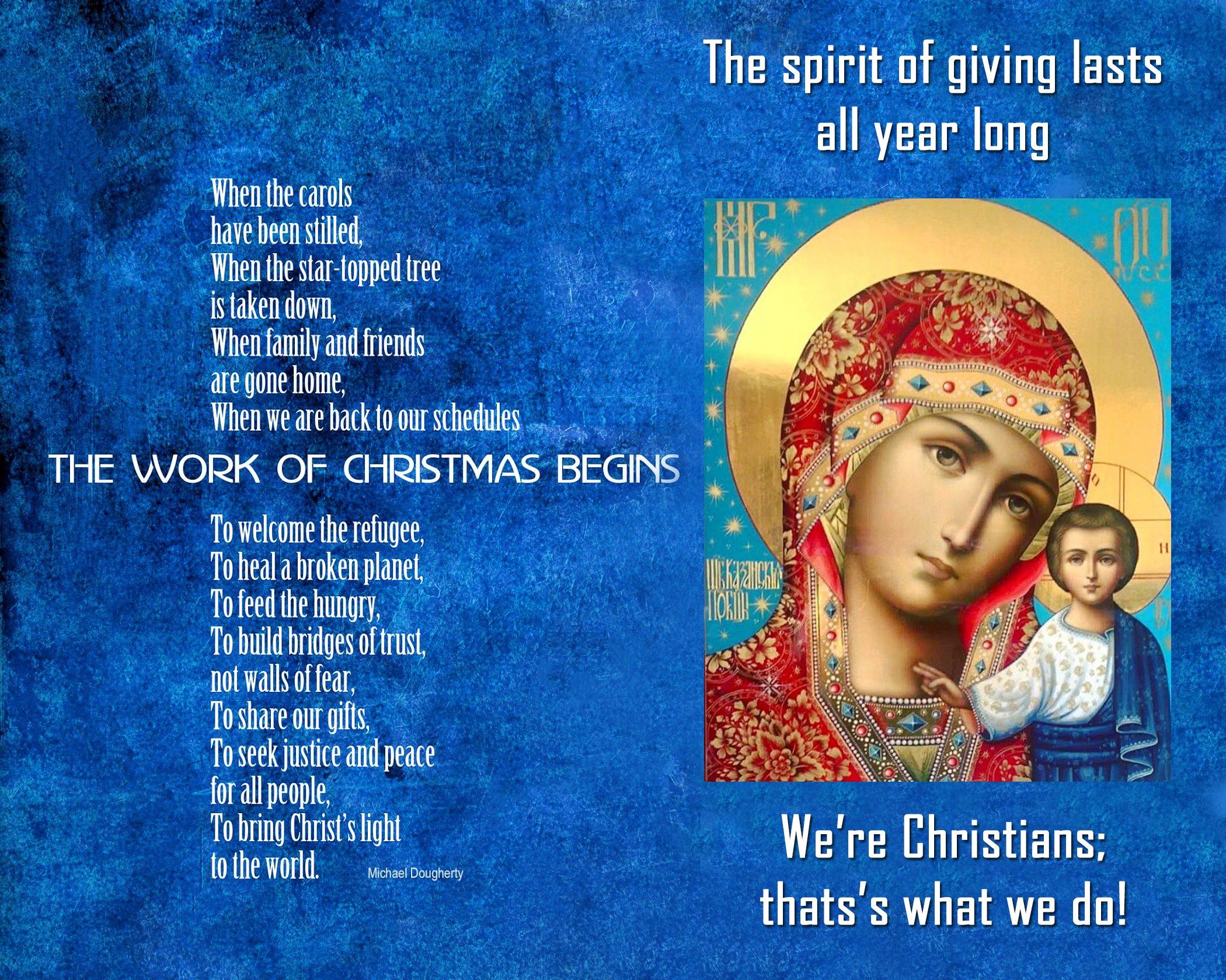 00-the-work-of-christmas-090117