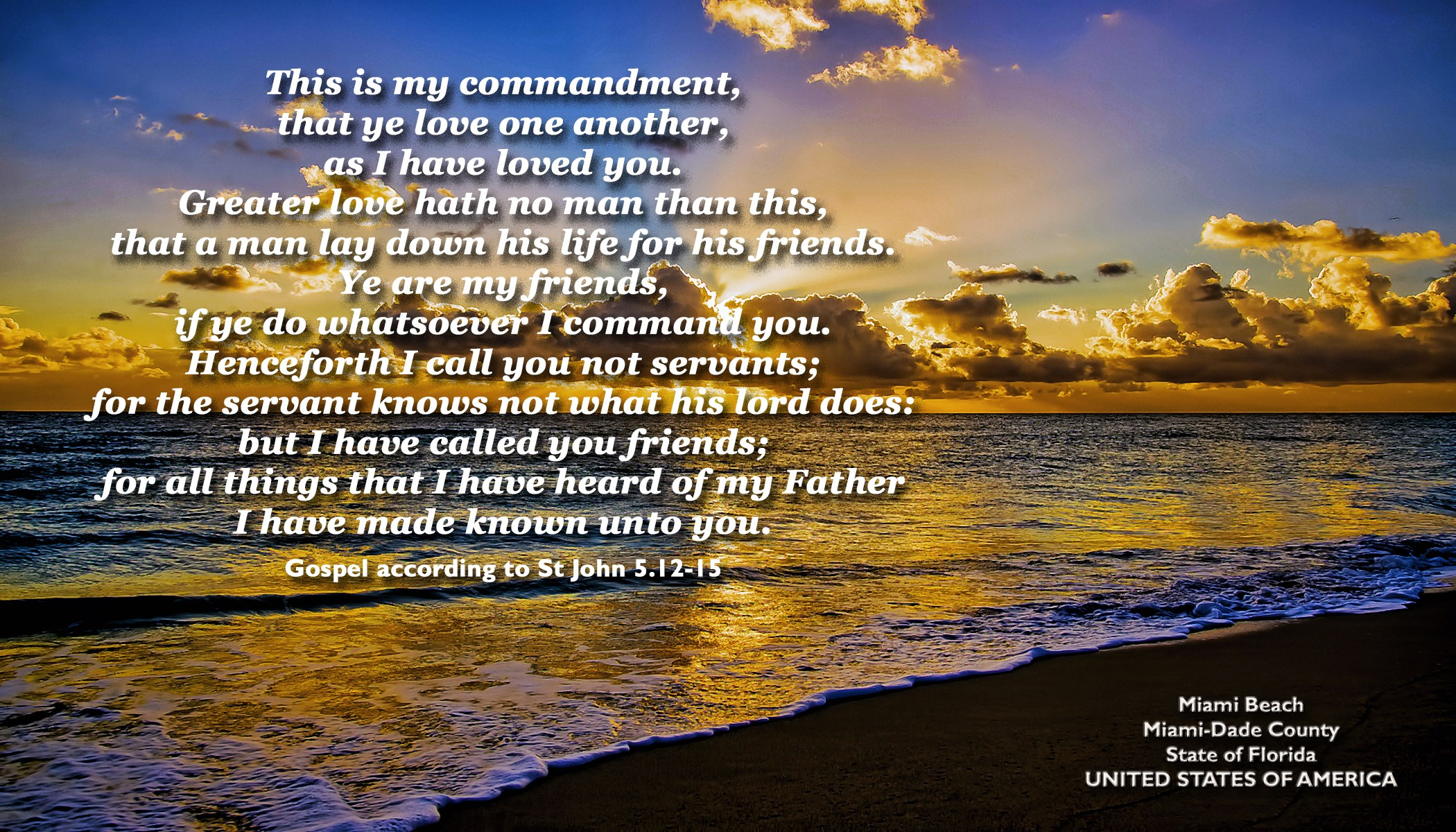 00-this-is-my-commandment-miami-beach-fl-usa-sunrise-030217