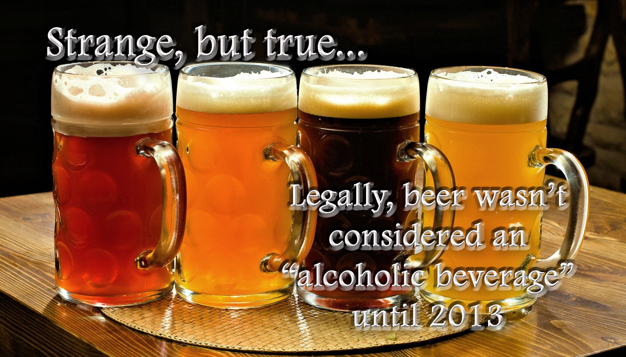 00-beer-russia-030217