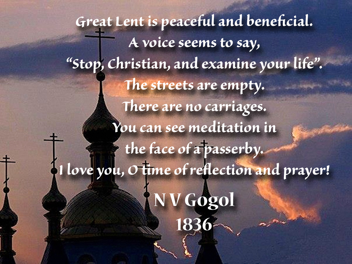 00-gogol-orthodox-lent-030317