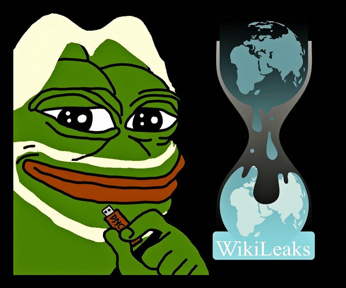 00 pepe wiki leaks 230417