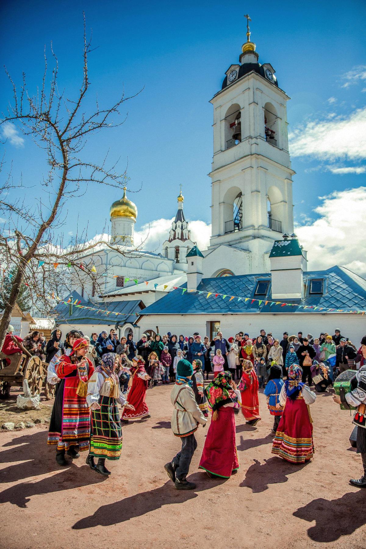 00 russia dancers krasnogorsk raion moscow oblast 290417